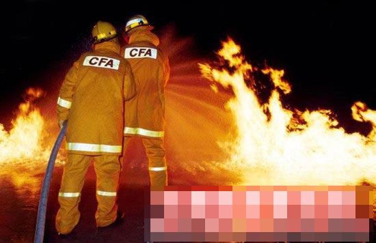 阻燃面料生产厂家,阻燃防火面料,阻燃布料,防火面料级别